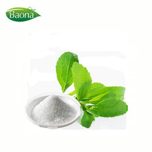 China wholesale prices stevia plant dry leaves extract sugar powder in candy and drinks