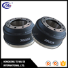 Heavy Duty Truck Brake Drums 3600A