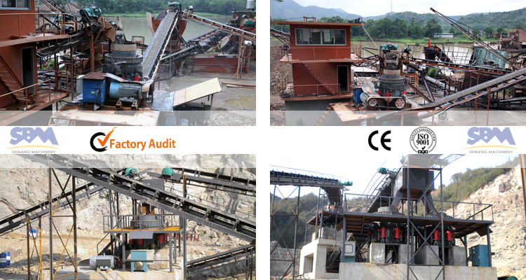 cheap mini stone cone crusher,spring cone crusher machine plant price