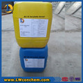 New Product Of 2-Compound AC-II Acrylic Grouting Liquid For Waterproof Material