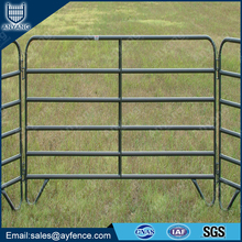 Long Life Hot Dipped Galvanized Sheep Fence Panel for Goat Sheep Feedings