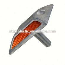RS-A08-001 Shank highway reflector