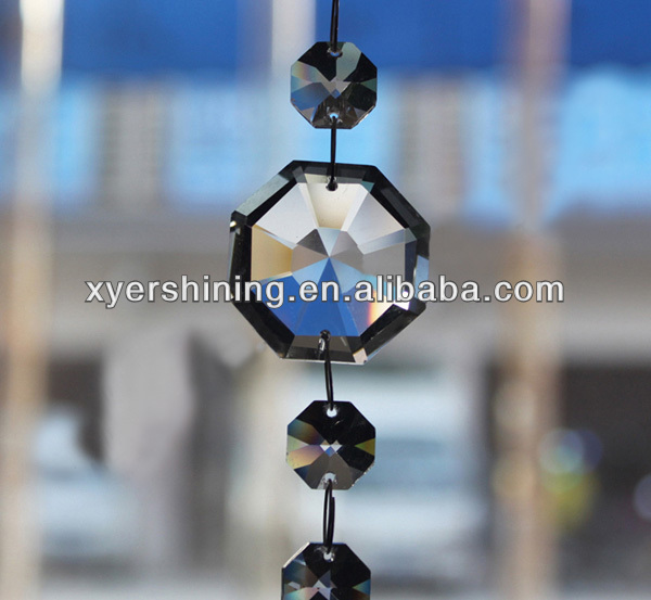 high quality crystal chandelier parts
