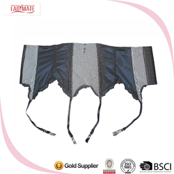 2017 New Design Low Price China Lingerie Manufacturers