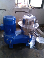 coconut oil press machine manufacture in China 2015