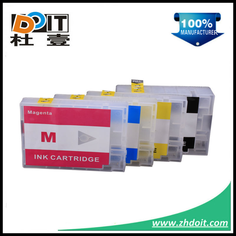 best products for import compatible ink cartridge for canon PGI 2500XL with cheap orice