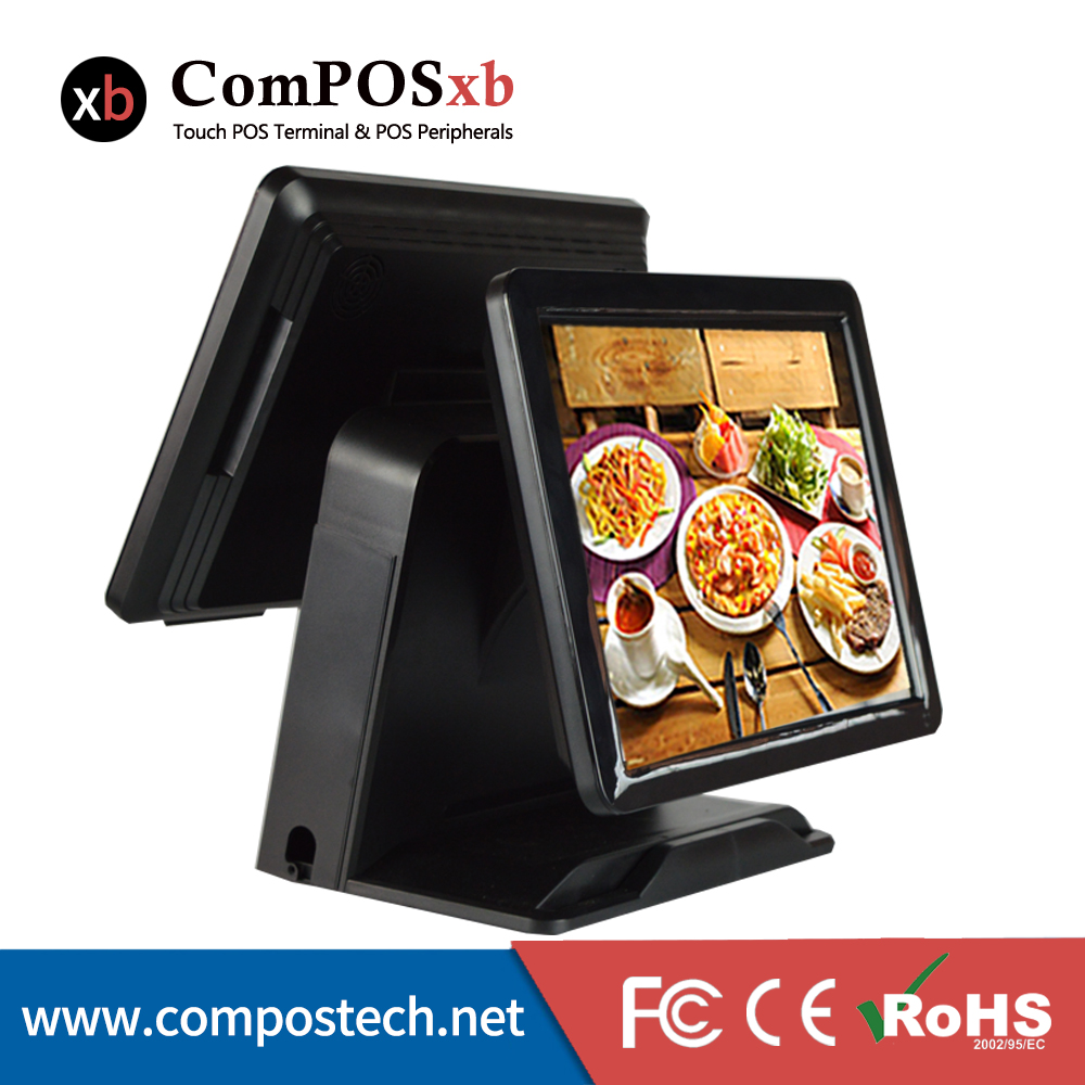 Bill payment machine/ Point Of Sale/ Pos System for restaurant,hotel,retail shop