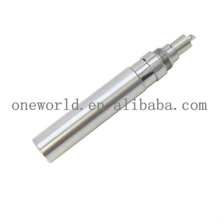 with health & green from OW e-cigarette ego c cigarette satisify your life