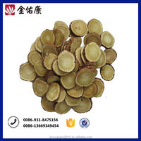 100% high quality herbal Chinese dried licorice