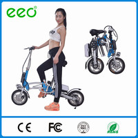 china made lightweight folding bike on sales china folding bicycles