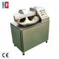 hot selling meat bowl cutter factory supply for sausage