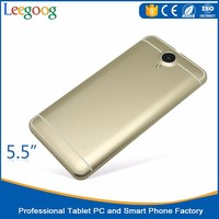 China cdma cheapest 3g android phone mobile for google play store mobile app phone