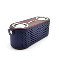10W Mini Portable Wireless Stereo Super Bass bluetooth speaker nfc With USB Port