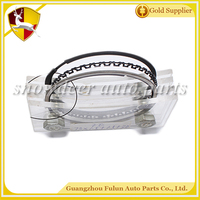 General Industrial Equipment 13011-11072 piston ring goetze for toyota