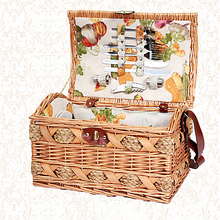 collapsible picnic basket small shopping basket cheap picnic baskets