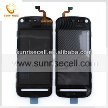 For nokia 5800 touch panel