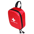 Mini first aid kit 420D first aid bag
