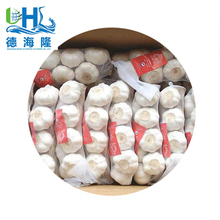 Chinese fresh garlic, 2017 new crop garlic 6.0cm and up