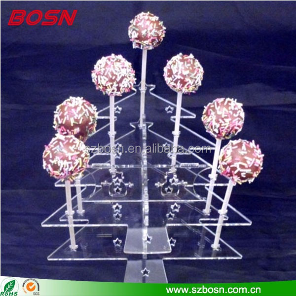 lollipop stand 2.jpg