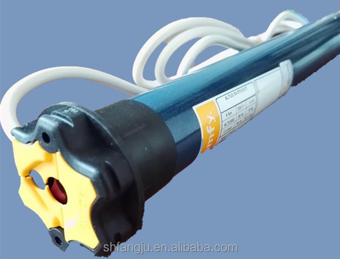 Somfy motor tubular persianas enrollables motor motor de - Motores de persianas precios ...