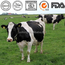 Feed additives selenium yeast 2000ppm for incresing quality of meat,egg and milk