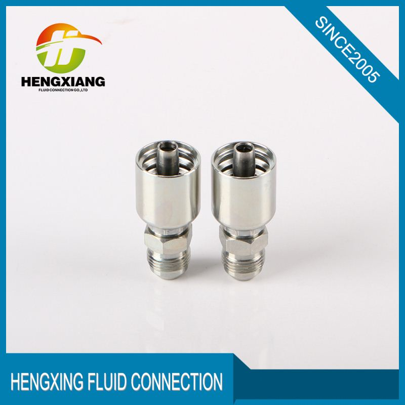wide varieties durable High Density Eco-Friendly ms hydraulic fittings hose couplings. hydraulic hose fittings.