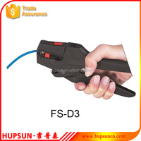 The high quality self-adjusting insulation FS-D3 cable stripper tools