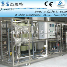 pure water RO Water treatment production line