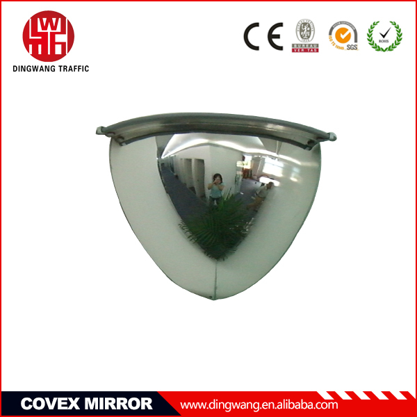 Best-seller 90cm Traffic Dome Mirror