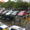 hydraulic smart parking system and price