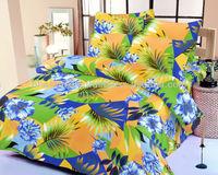 Cotton Printed King Size Bedding Set,Indian bedding set,Baby bedding set