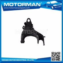 Chassis suspension parts front right lower control arm 54500-2S686 for NISSAN PICK UP D22 1997