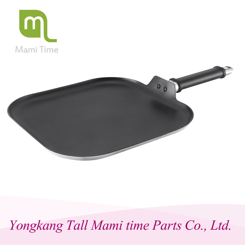 China stainless steel indian pot pan set for medical use