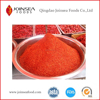 Serve 2015 new crop hot American red chili powder