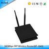 2016 Cheap Mobile Usb Wireless Openwrt Router