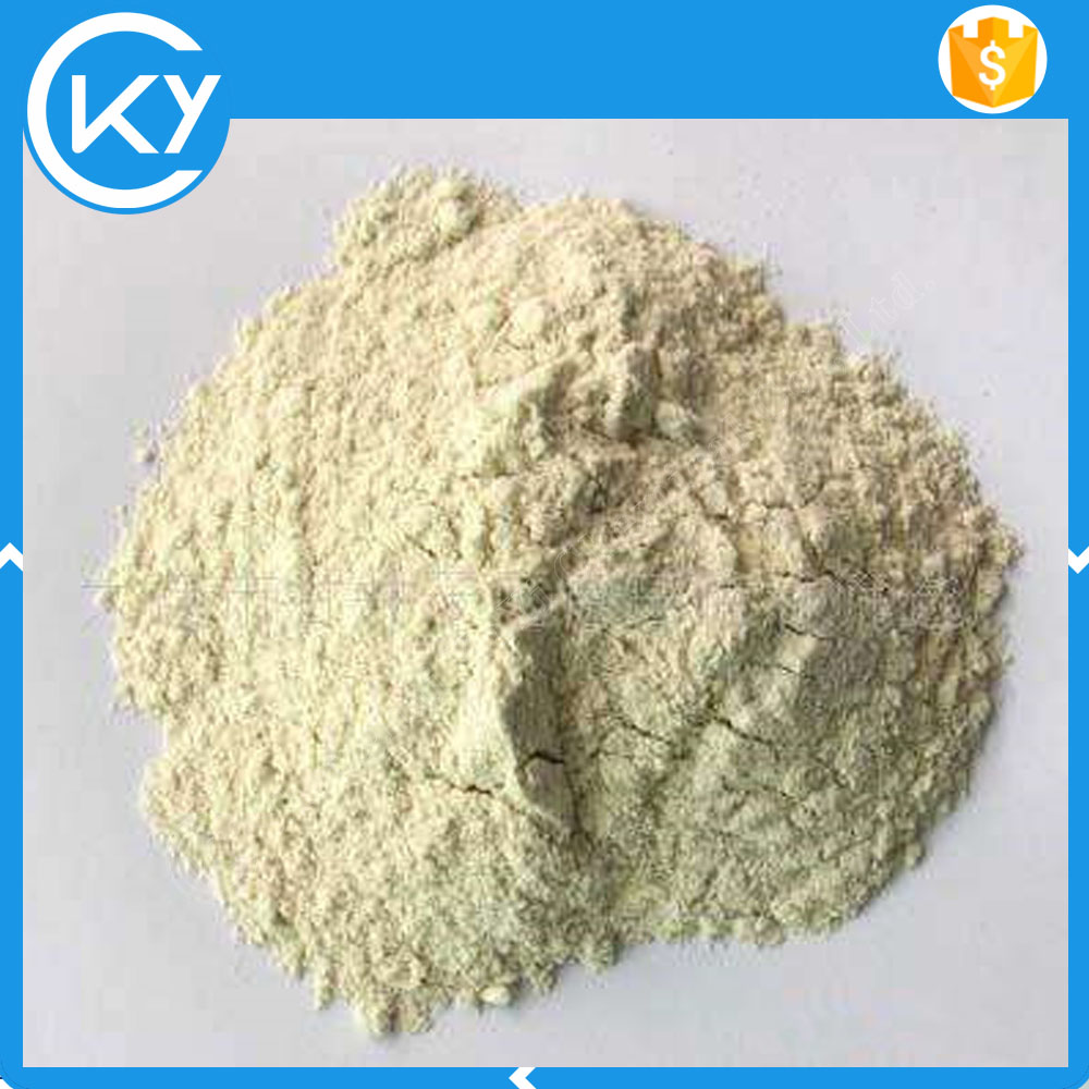 High quality (-)-Corey lactone 4-phenylbenzoate alcohol CAS 31752-99-5
