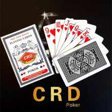 Wholesale custom playing cards in bulk,Paper playing cards printing,Custom company logo poker set