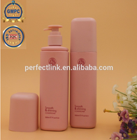 Perfect Link Hair Softening Conditioner& Hair Treatment OEM/ODM/Private label