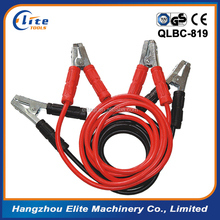 Car Battery Booster Jumper Cable