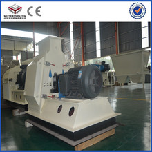 Hot sale poultry feed , corn,wood Water-drop hammer mill