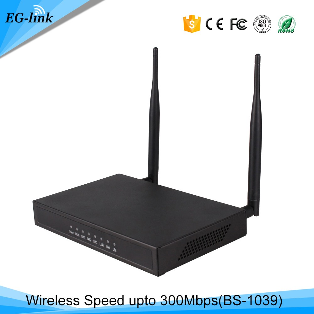 Factory manufacturer 3g usb openwrt wireless router atheros ar9331