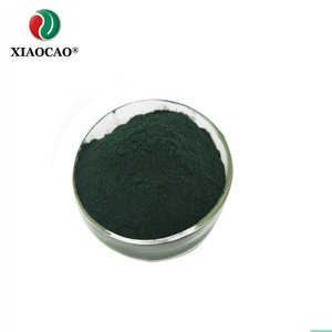 Best Price Organic chlorella powder in bulk