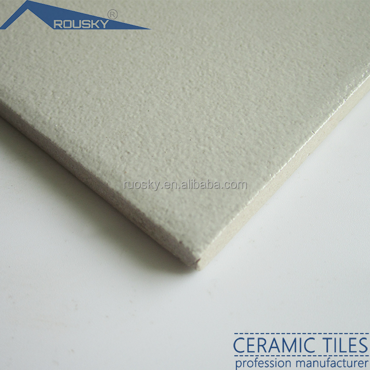 Matt finish square meter price cheap ceramic tiles, cream colored ceramic tile wall tile for kitchen