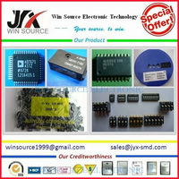 LM193H (IC Supply Chain)