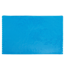 Massage therapy Cool Gel Mat Mattress Cooling Pad
