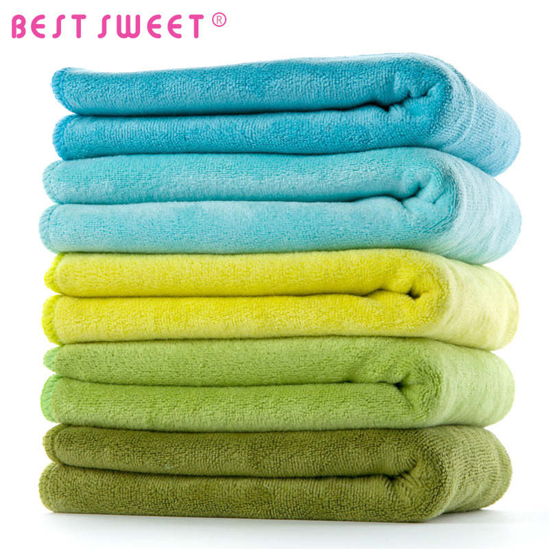 wholesale cheap 100% microfiber car wash drying cleaning towel for sale