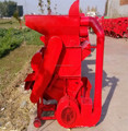 Hot sale peanut peeling machine,small peanut sheller machine,peanut sheller peanut husker machine