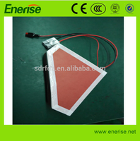 48V15Ah 18650 Cell Lithium Battery pack, with charger for electric bike /scooter/vehicles