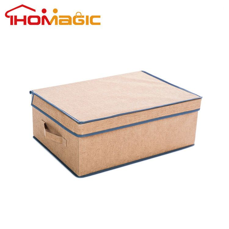 Professional manufacturer factory supply clothes organizers