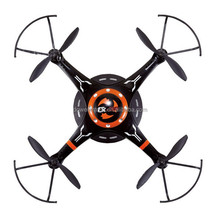Cheerson CX-32W Wifi RC Drone with 720P HD Camera 4CH 6-axis Gyro FPV Drone with High Hold Mode sky king drone